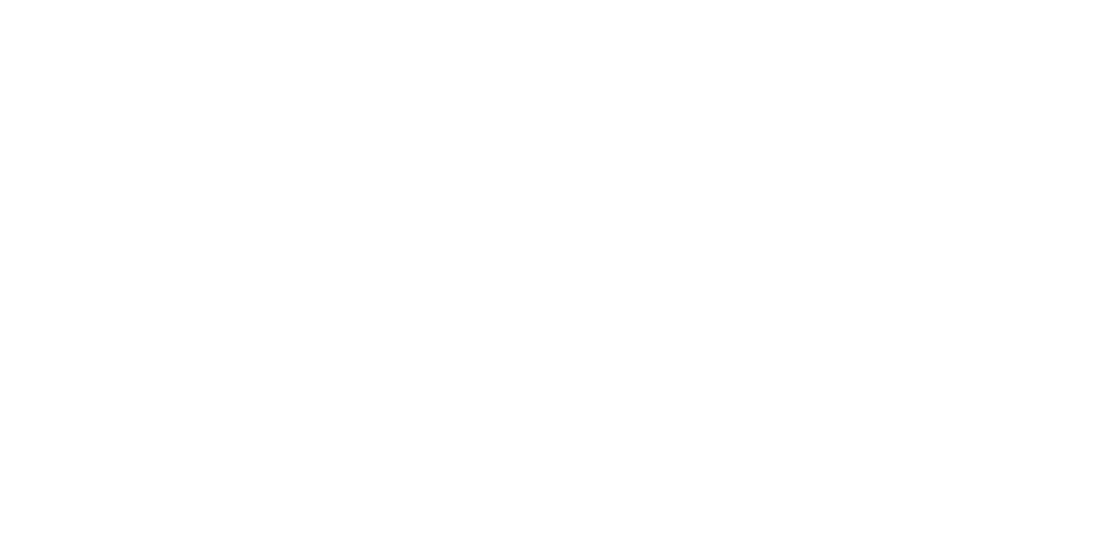 clarins-white.png