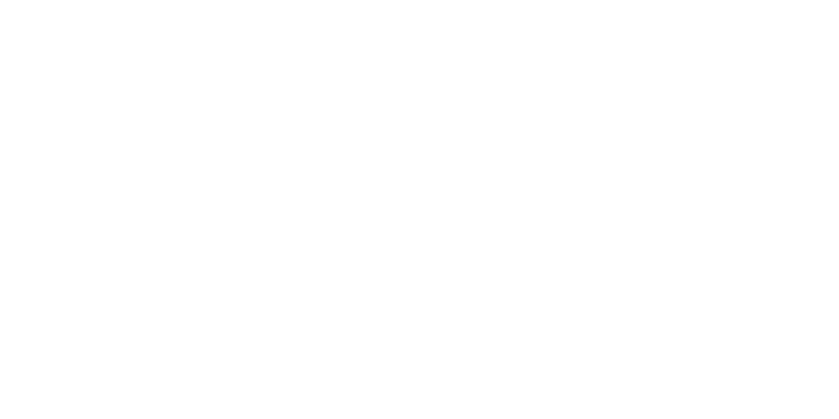esquire-white-1.png